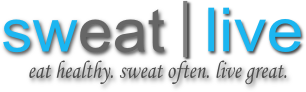 Eat Sweat Live